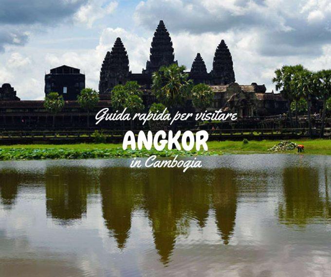 guida-rapida-per-visitare-angkor-in-cambogia