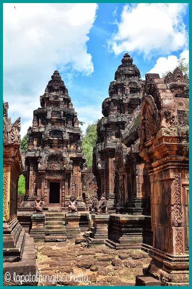 guida-rapida-per-visitare-angkor-in-cambogia_banteay_srei