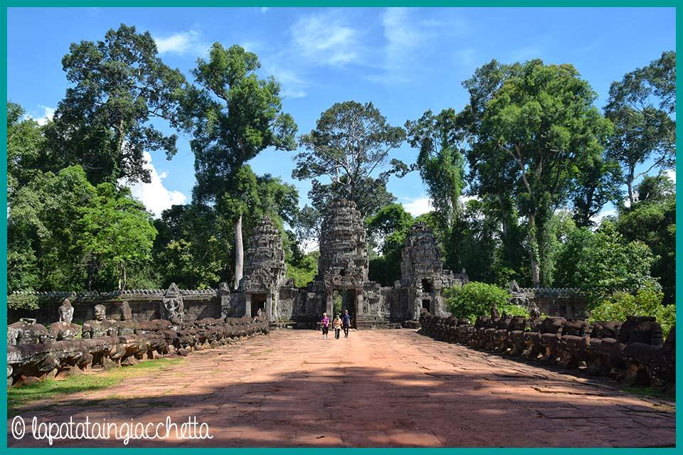 guida-rapida-per-visitare-angkor-in-cambogia_preah_khan