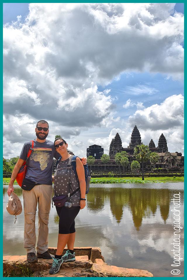 guida-rapida-per-visitare-angkor-in-cambogia_angkor_wat