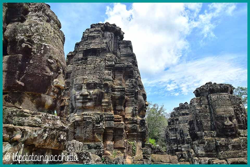 guida-rapida-per-visitare-angkor-in-cambogia_bayon