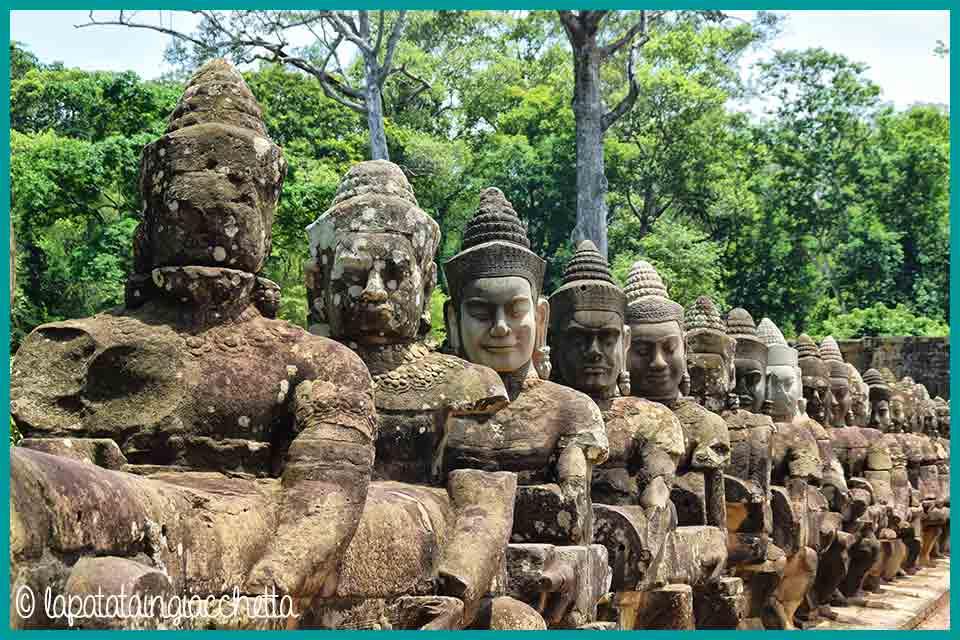 guida-rapida-per-visitare-angkor-in-cambogia_south_gate