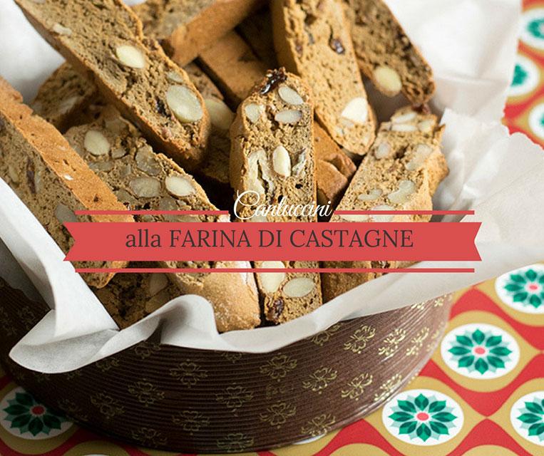 cantuccini-alla-farina-di-castagne