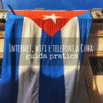Internet-wifi-e-telefoni-a-Cuba