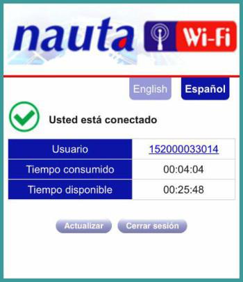 Internet, WiFi e telefoni a Cuba: una guida pratica per la vacanza