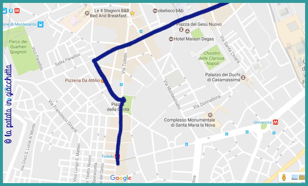 Itinerario-Napoli-2