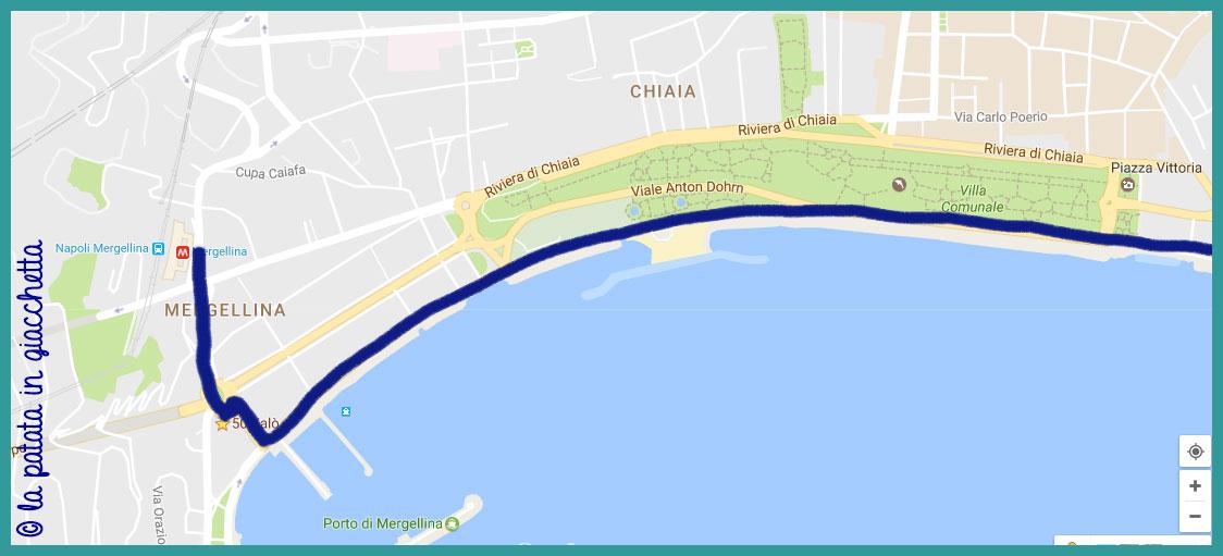 Itinerario-Napoli-3