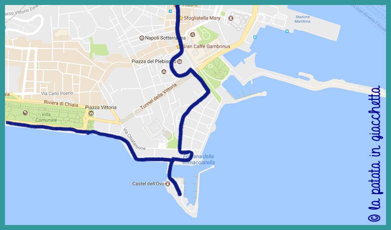 Itinerario-Napoli-4