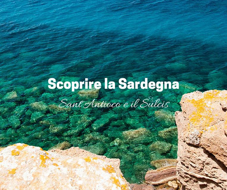 Scoprire-la-Sardegna-Sant-Antioco-e-il-sulcis
