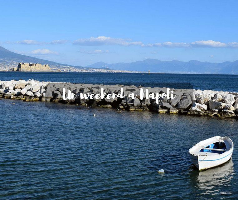 Un-week-end-a-Napoli