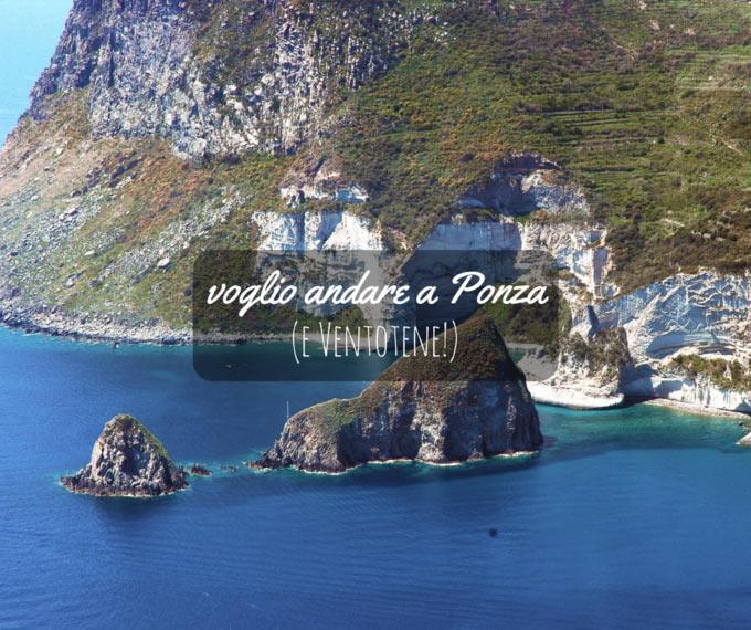voglio-andare-a-Ponza-680x570