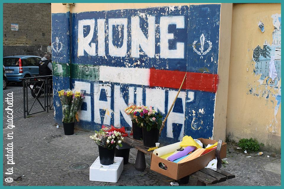 Rione-sanità