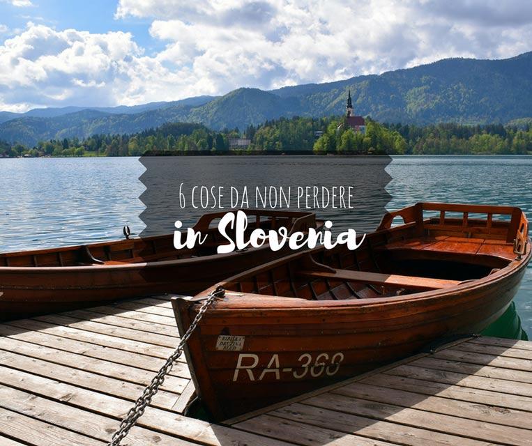 6-cose-da-non-perdere-in-slovenia-cover