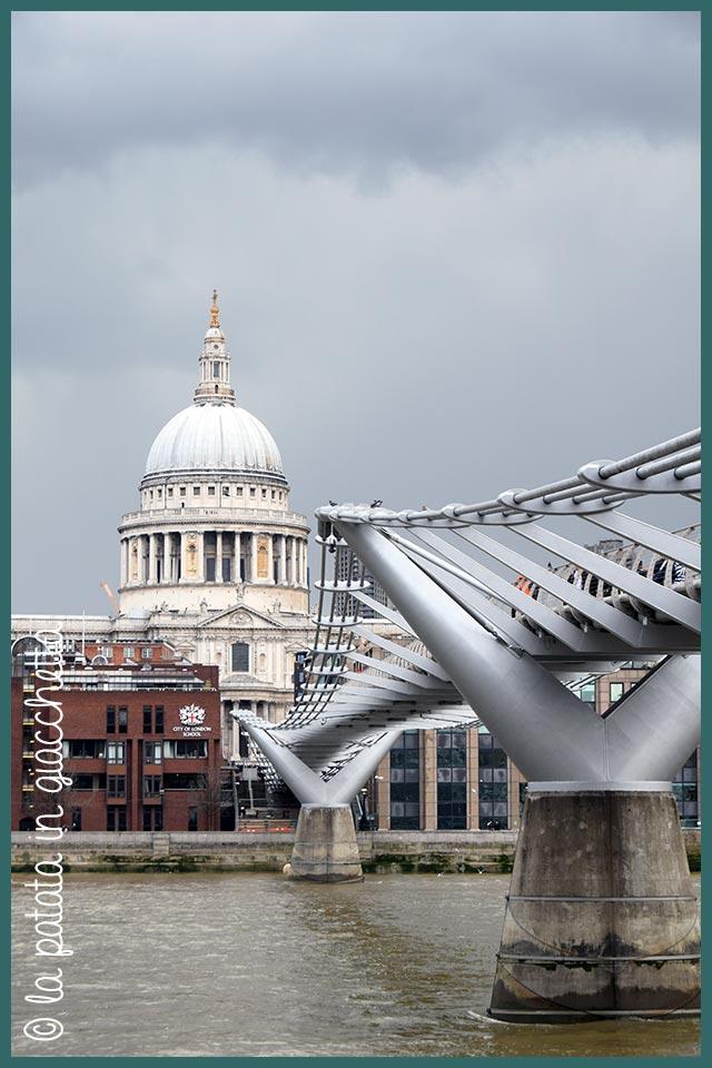 Tre giorni a Londra: le nostre scoperte