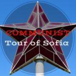 communist-tour-sofia