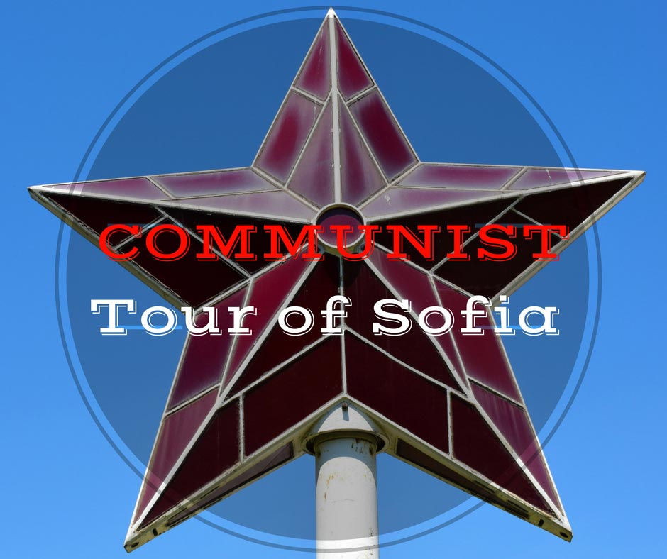 communist-tour-sofia