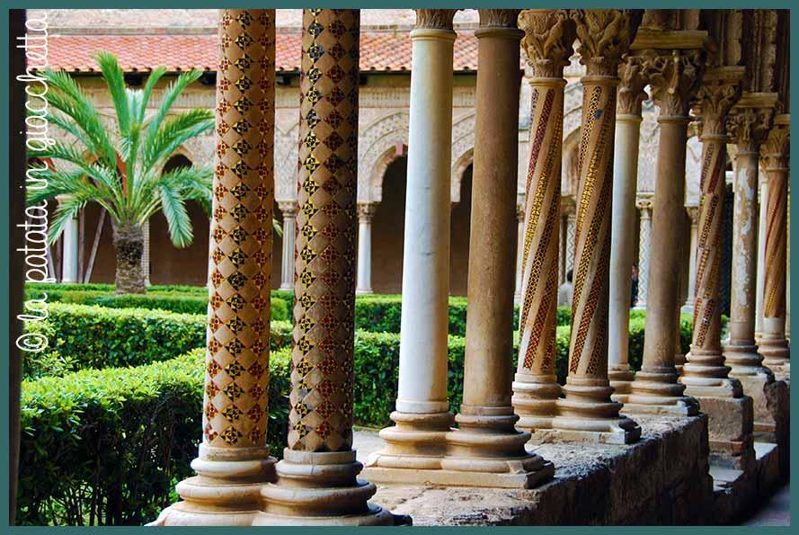 Perché visitare Palermo? 8 idee per scoprire la città