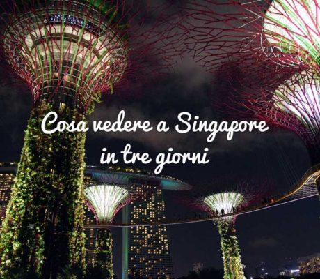 cosa-vedere-a-singapore-in-tre-giorni-dove-quando-e-perche