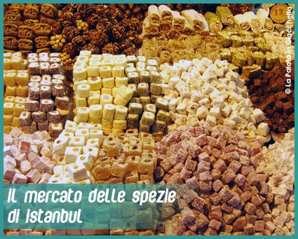 mercato-delle-spezie-2