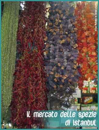 mercato-delle-spezie-3