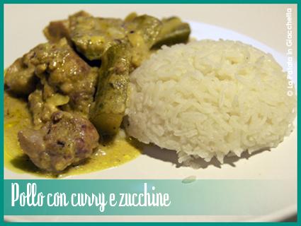 pollo-con-curry-e-zucchine1