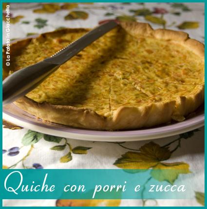 quiche-con-porri-e-zucca-1