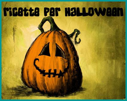 ricette-per-halloween-grande